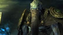 StarCraft II: Legacy of the Void vyjde začátkem listopadu