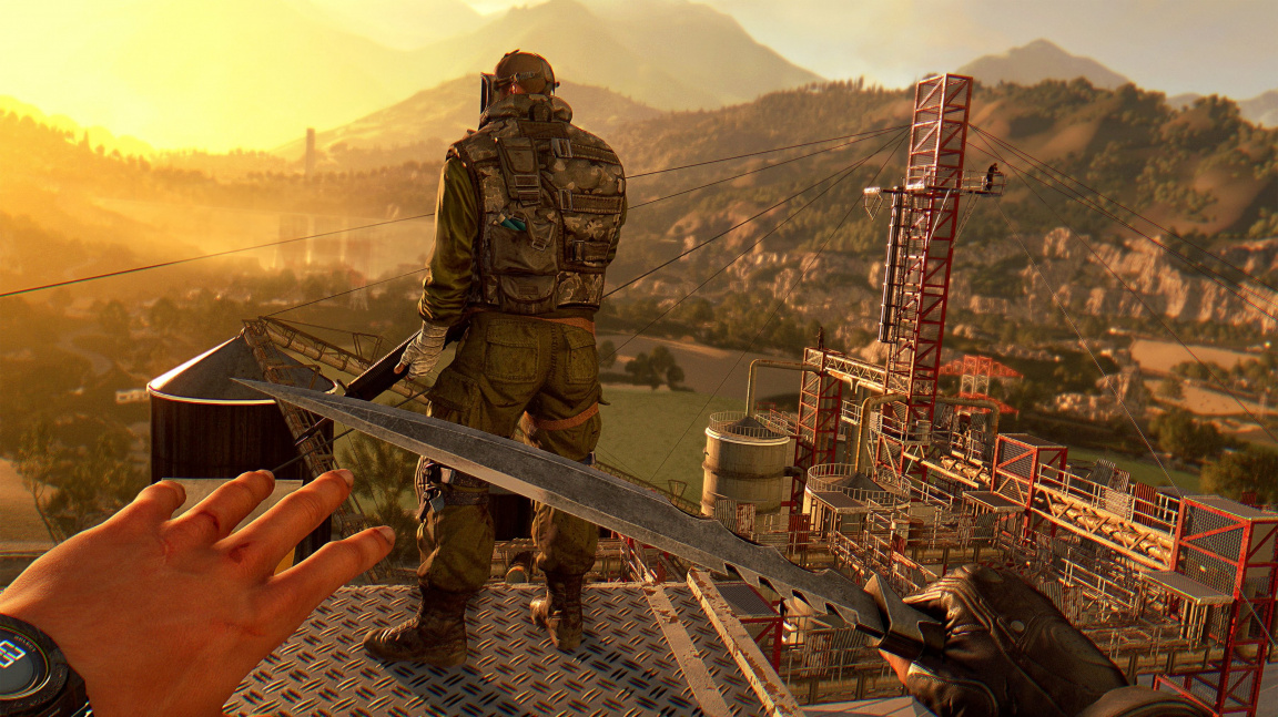 Techland spouští digitální distribuci Gemly - nejen pro své vlastní hry