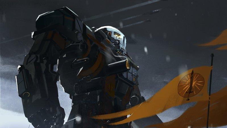 Slavná robotí strategie BattleTech se vrátí s pomocí Kickstarteru