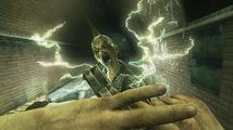 Vychází survival akce Zombie, podívejte se kam se hra od dob Wii U posunula