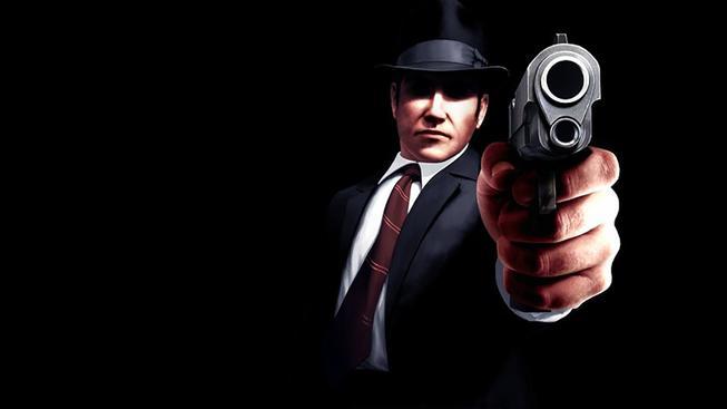 Upřímný trailer se tentokrát věnuje sérii Mafia