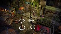 Na PC i konzole vyšla vylepšená Director's Cut verze RPG Wasteland 2