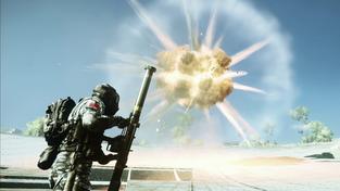 Do rozjetého vlaku battle royale chce prý naskočit i (stále neoznámený...) Battlefield V