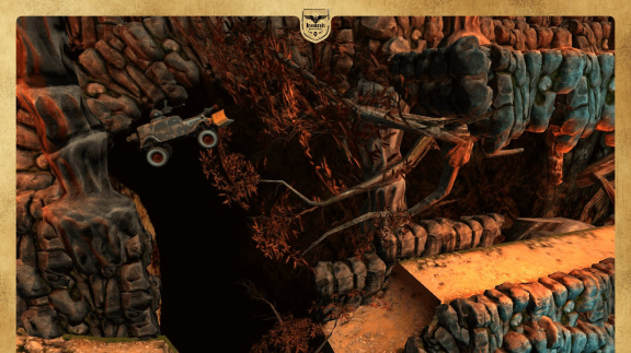 Ironkraft - Road to Hell