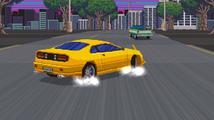Hry zdarma: epický simulátor mouchy, omibitové závody a horor z dětské perspektivy
