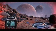 Hráči vychvalovaná scifárna The Solus Project vyjde 7. června