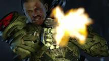 Na PC a Xbox One se chystá strategie Halo Wars 2 z dílen Creative Assembly