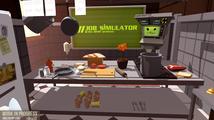 Virtuální realita nesmí být realistická, tvrdí Valve