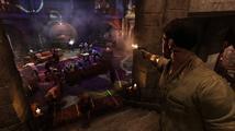 Mafia III půjde svou vlastní cestou, říká šéf vývoje Haden Blackman
