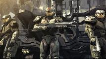 Halo Wars 2 nebude sci-fi Total War - na hře pracují tvůrci Alien: Isolation