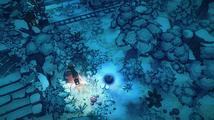Valve zakročili a v případě možného podvodu Journey of Light vrací peníze