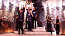 Evil Geniuses vyhrálii turnaj The International v DotA 2 a odnesli si domů 6,6 milionů dolarů