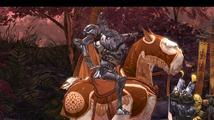 Obrázek ke hře: King's Quest – Chapter I: A Knight to Remember