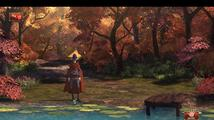 King's Quest Chapter 1