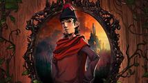 King's Quest - recenze 1. epizody