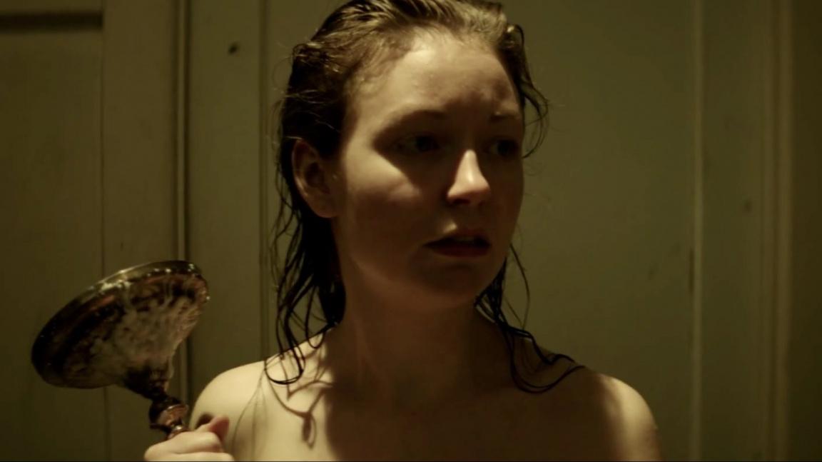 Interaktivní trailer k hororu Until Dawn vás nechá bojovat o přežití