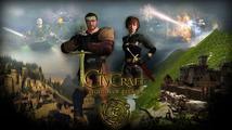 Příliš ambiciozní CivCraft míchá dohromady několik různých žánrů