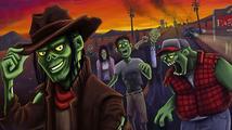 Rebuild 3: Gangs of Deadsville - recenze zombie strategie