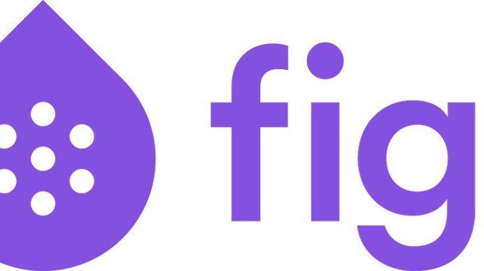 V nové crowdfundingové službě Fig má prsty Schafer, Fargo a další