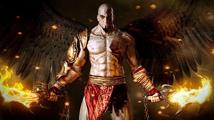 God of War III Remastered - recenze