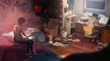Life is Strange - Darkroom (4. epizoda)