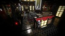 Původně mobilní stealth hra République míří na PlayStation 4
