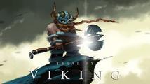 Bizarní Trial by Viking míchá plošinovku s RPG a dungeonem