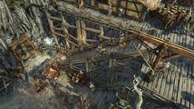 Kickstarter Divinity: Original Sin II prosvištěl kolem původního cíle - tvůrci museli přidat stretch goaly