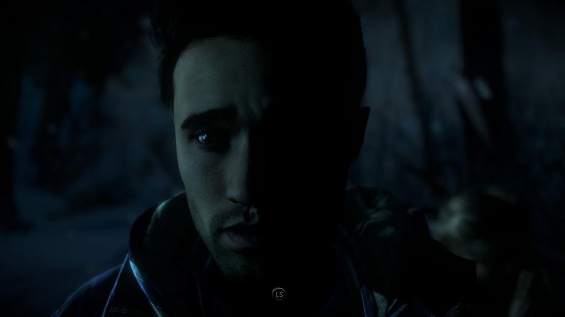 Červencová nadílka PS Plus přináší temné hry plné obtížných rozhodnutí