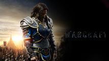 Druhý trailer na film Warcraft podtrhuje střet lidí s orky hudbou od Prodigy