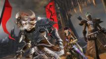 Guild Wars 2 se připravuje na nový datadisk přechodem na free-to-play