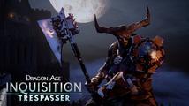 Poslední DLC pro Dragon Age: Inquisition vás nechá rozhodnout o osudu Inkvizice