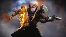 Nový trailer na Destiny: The Taken King vás naladí na novou éru hry