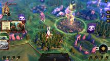 Směs RPG, strategie a karetní hry Armello už vyšla na Steamu a PS4