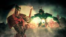 Onikira: Demon Killer - recenze