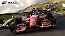 Obrázek ke hře: Forza Motorsport 6