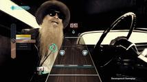 Dojmy z hraní: Guitar Hero Live se chystá oživit žánr hudebních her