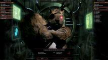 V rozšíření pro Galactic Civilizations III si zahrajete za strašlivé pirátské veverky