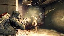 Záběry z hraní Resident Evil střílečky Umbrella Corps stále nevzbuzují důvěru