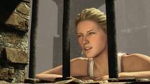 Demoverze Uncharted: The Nathan Drake Collection vyjde na konci září