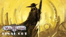 Van Helsing pořídil náborové video, aby vás přilákal na dobrodružství do Borgovie