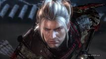 Samurajská akce Ni-Oh se 11 (!) let od přestavení hlásí o slovo s novým trailerem