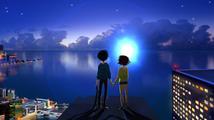 Tvůrce Valiant Hearts se vrací s inovativní hudební odyseou Lost in Harmony