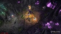 Vývojáři Sword Coast Legends chystají spoustu bezplatného obsahu