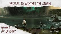 Life is Strange spěje k finále první sezóny, sledujte nový teaser