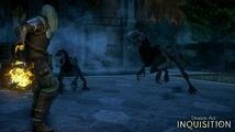 Obrázek ke hře: Dragon Age: Inquisition