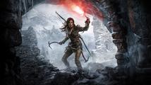 Dojmy z hraní Rise of the Tomb Raider - Lara ukázala, že zase umí plenit hrobky