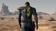 Příběh vývoje prvního Falloutu - hry, kterou dvakrát skoro zrušili
