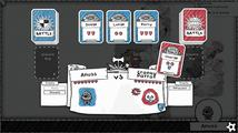 Guild of Dungeoneering: Pirate's Cove