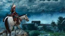 V datadisku Srdce z kamene k Zaklínači 3 dojde na další pohádky ve fantasy kabátu